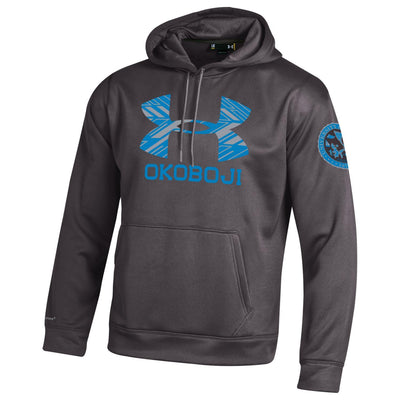 Under Armour Fleece Storm® Hoodie