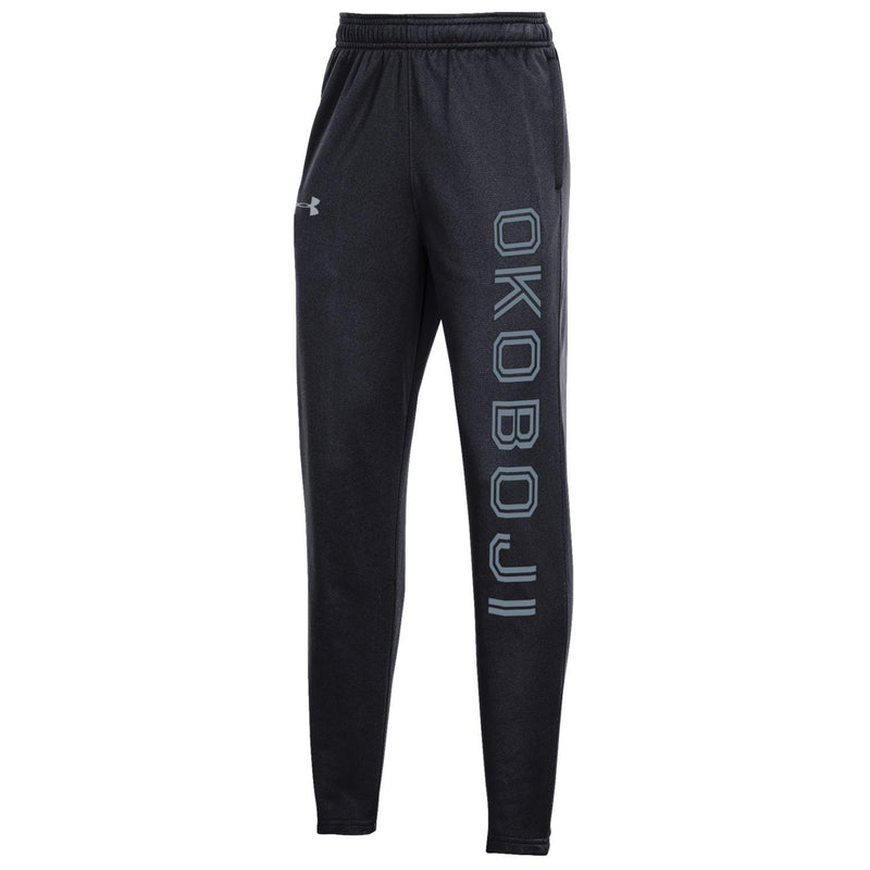 OKOBOJI Youth Boys Brawler Pant - Black