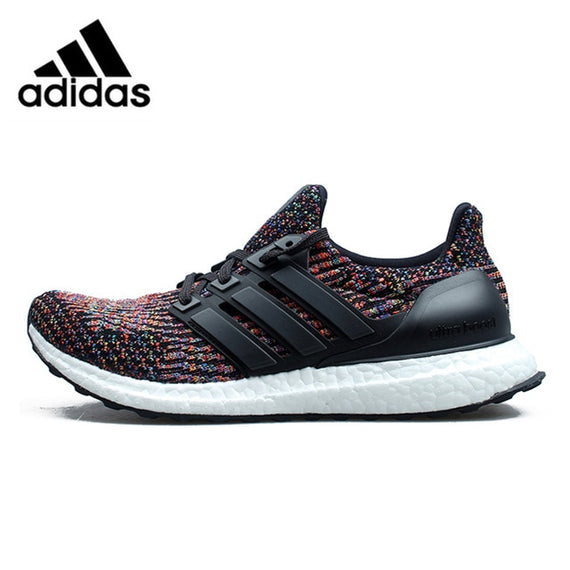 Cheap Authentic Mens Sneakers adidas Originals ULTRA BOOST