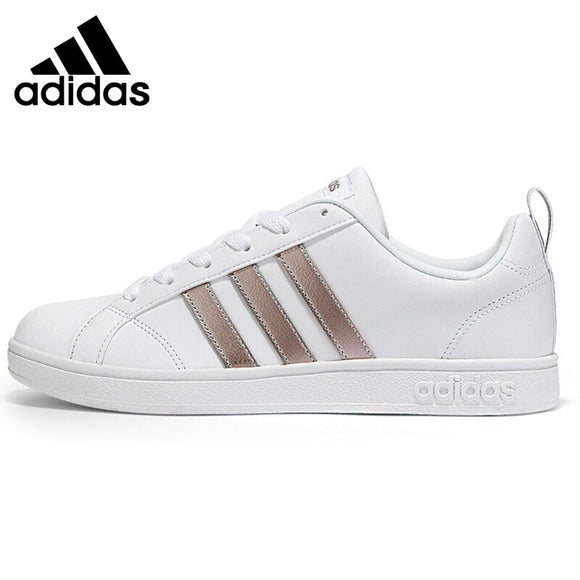 Adidas </p>                     </div>   <!--bof Product URL --> <!--eof Product URL --> <!--bof Quantity Discounts table --> <!--eof Quantity Discounts table --> </div>                        </dd> <dt class=