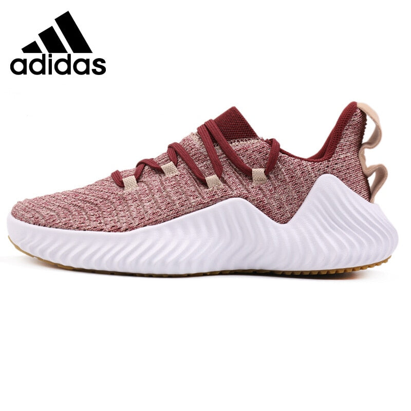 best loved 5b868 26b5e Original New Arrival Adidas BOUNCE TRAINER Women's Training Shoes Sneakers