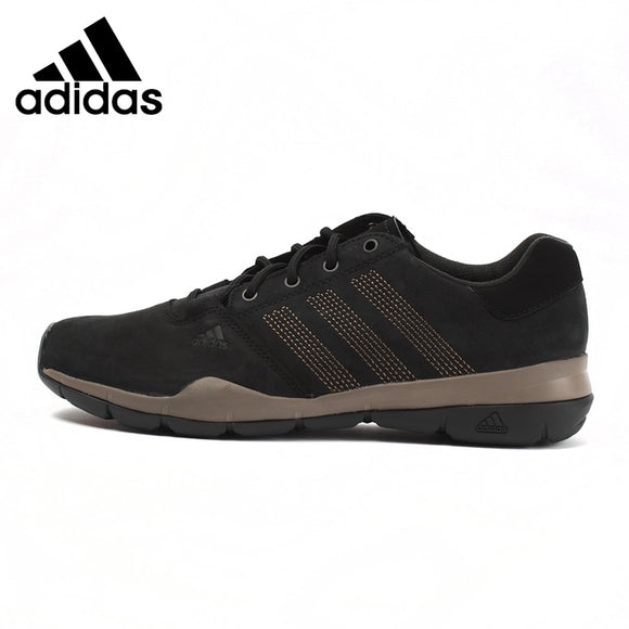 Original New Arrival 2018 Adidas BOAT LACE DLX Men's Hiking
