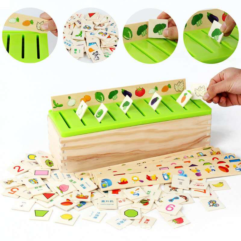 Mathematical Knowledge  Learn Toy