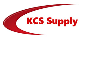 KCS Supply