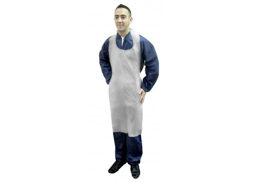 Apron - 10 Pack