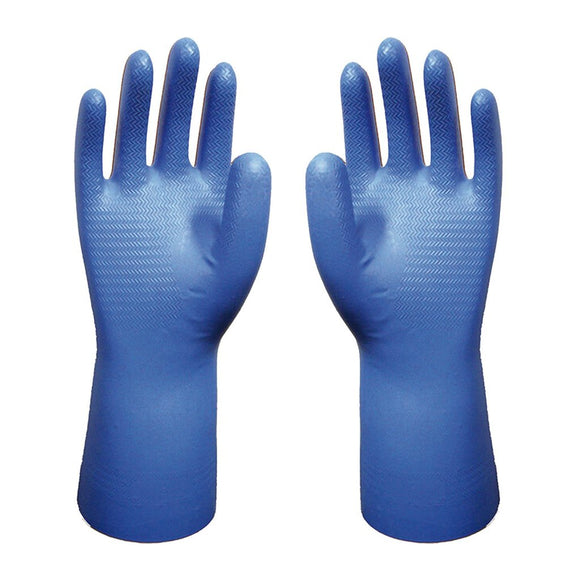 Chemical Gloves - Pair