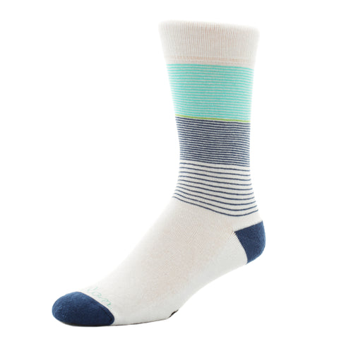 kellan apparel riders choice navy socks