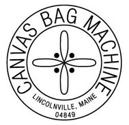Canvas Bag Machine