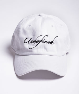 Undefined Hat