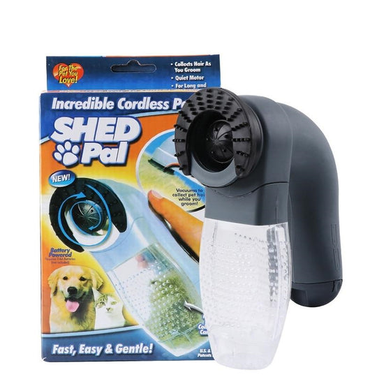 pet hair remover for car
