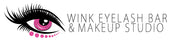 WINK EYELASH BAR & MAKEUP STUDIO