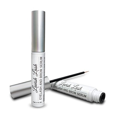 Eyelash Growth Enhancer & Brow Serum - WINK EYELASH BAR & MAKEUP STUDIO