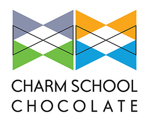 Charm School Chocolate