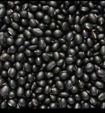 PU31 Urad Dal seed - 4kg( This Price include Procurement & Handling )