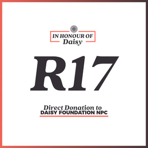 R17 — Direct Donation