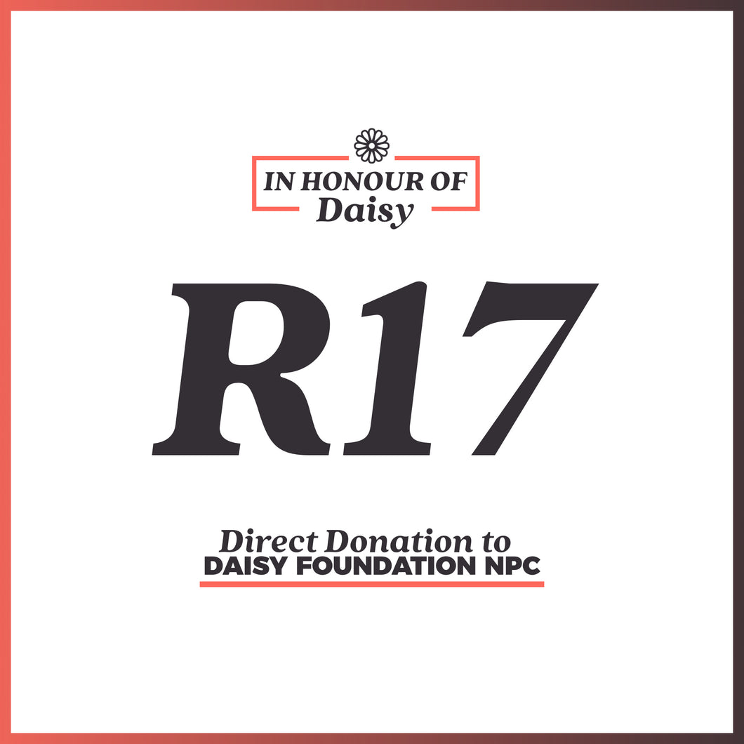 General Resources - Daisy Foundation's Roadtrip Fund
