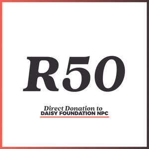 R50 — Direct Donation
