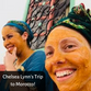 8 Tips for Radiant Skin – Inspired by Chelsea Lynn's Trip to Morocco