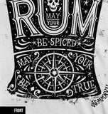 Rum Ration T-Shirt