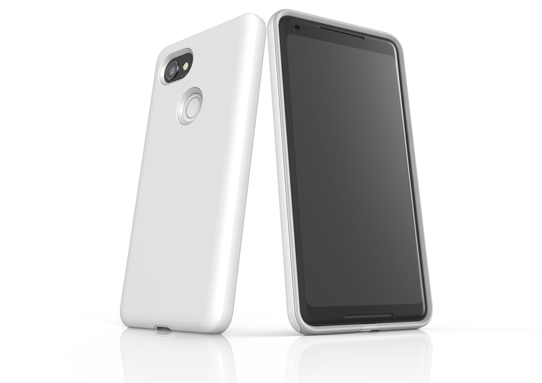 Google Pixel 2XL Armoured Phone Case