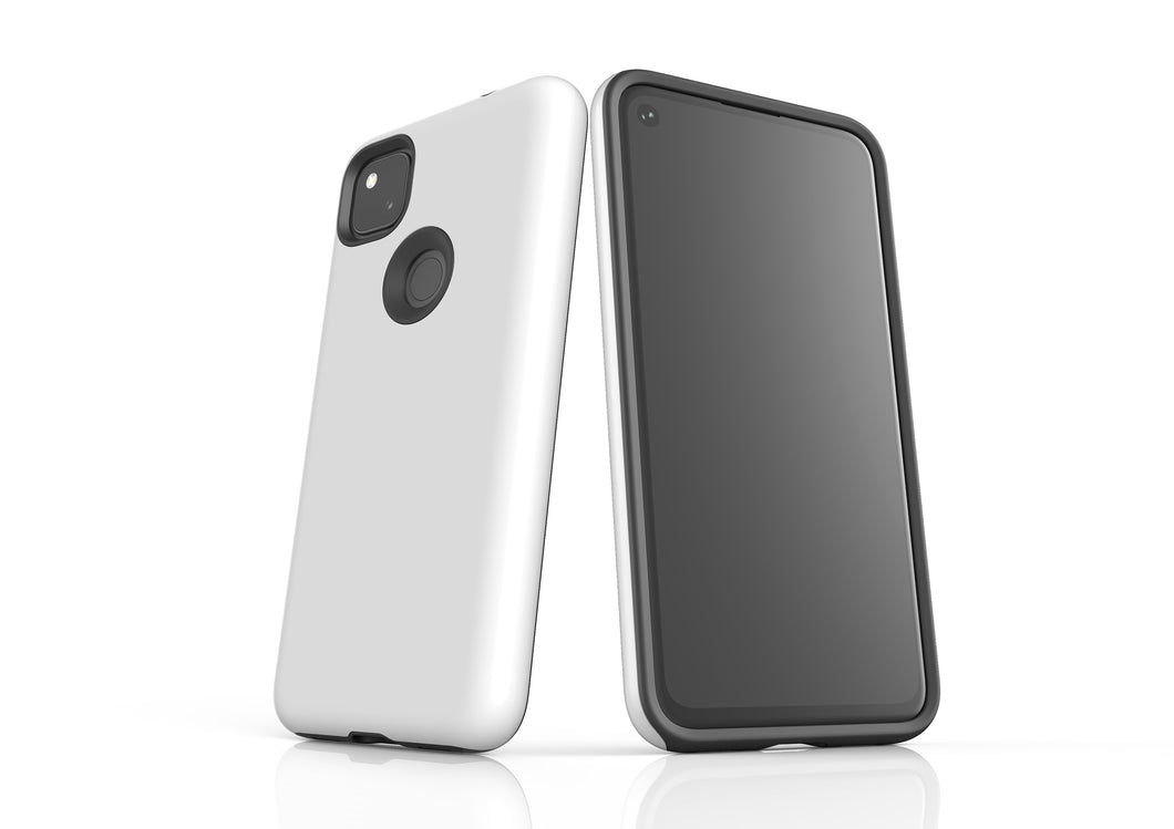 Google Pixel 4A Armoured Phone Case