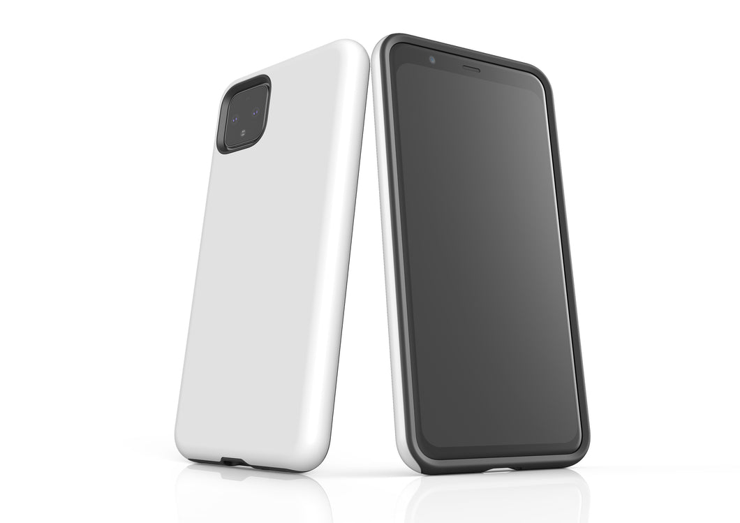 Google Pixel 4XL Armoured Phone Case