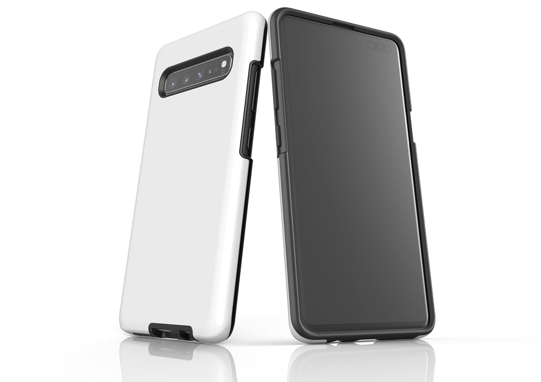 Samsung Galaxy S10 5G Armoured Phone Case