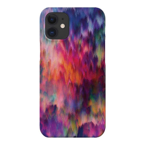 Amy Sia Sunset Storm iPhone Samsung Galaxy Phone Case The Dairy