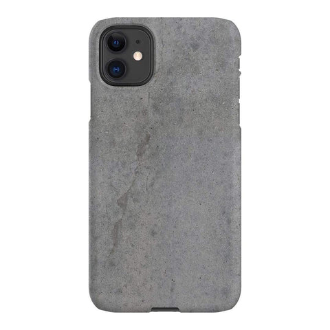 Beton Beton iPhone Samsung Galaxy Phone Case The Dairy