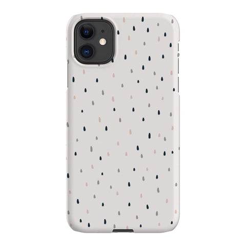 In the Daylight Drops iPhone Samsung Galaxy Phone Case The Dairy