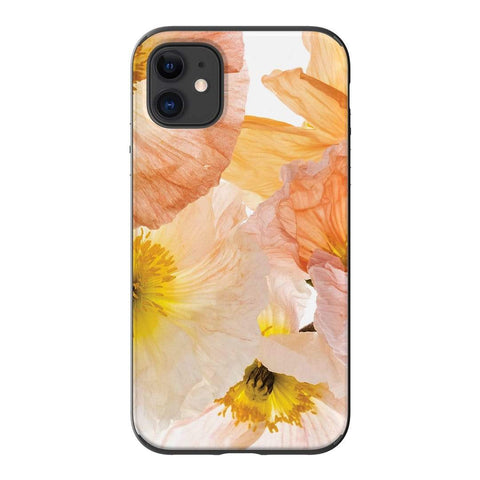Jasmine Dowling In Bloom Slide Case iPhone Samsung Galaxy Phone Case The Dairy