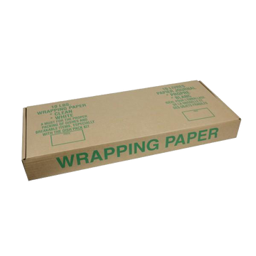 10 Lbs Newsprint (220/Sheets)