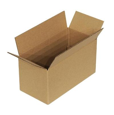12 x 6 x 6 - Corrugated Boxes