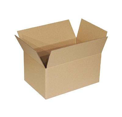 18 x 12 x 9 - Corrugated Boxes