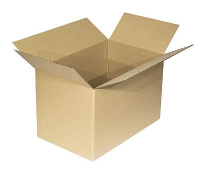 22 x 14 x 14 - Corrugated Boxes