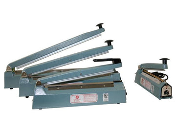 IMP. SEALER (TABLE TOP) - 20