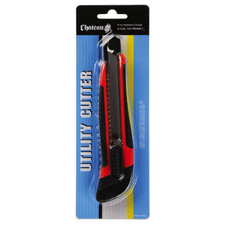 Utility Knife - Heavy Duty