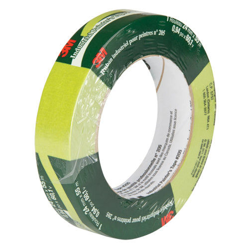 3M Painter's Masking Tape - 24mm x 55m
