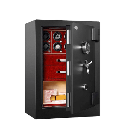 watch winder cabinet automatic watch winders