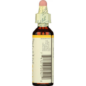 ACCEPT SETBACKS Flower Remedies - Tarah Co.