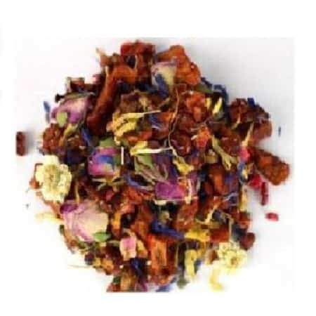 Third Eye Psychic Blend Tea - Tarah Co.