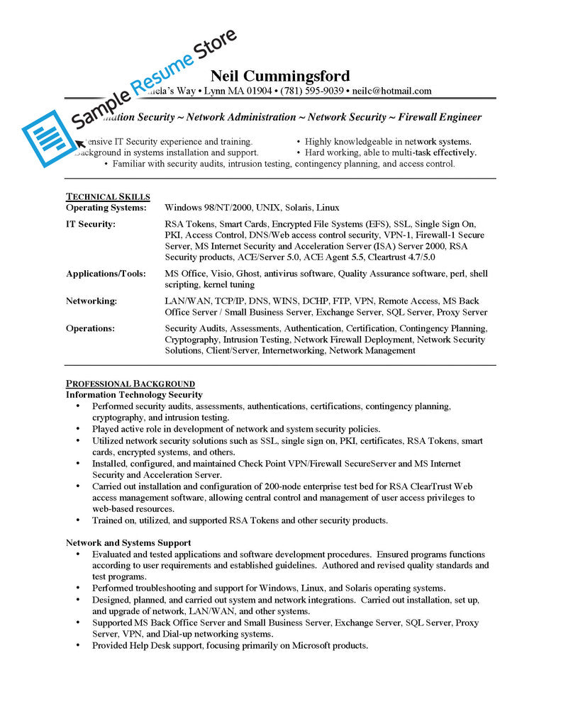 buying a business or franchise my own business inc sample resume
