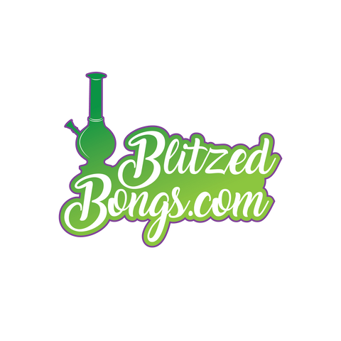 Become a Blitzed Distributor – Blitzed Bongs