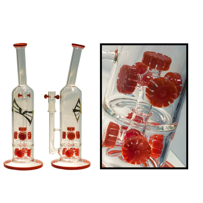 Evolution Blaze Perc