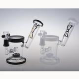 Evolution Glass Dust Devil