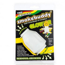 Load image into Gallery viewer, SmokeBuddy Personal Air Filter