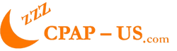 CPAP-US | Lowest Prices & Fastest Shipping