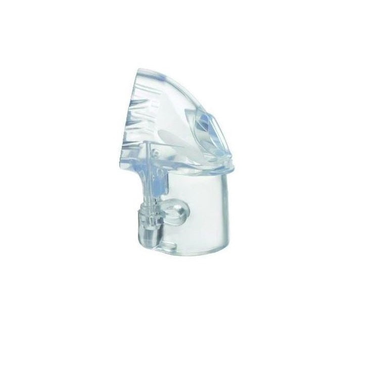 Elbow for Philips Respironics FitLife Full Face Mask, 1060809