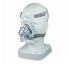 Philips Respironics TrueBlue Gel Nasal CPAP & BiPAP