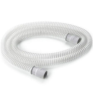 Philips Respironics 6ft System One Performance Tubing (15mm), 1074400